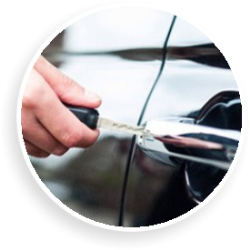 Auto Locksmiths in San Antonio