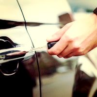 24 hr Car Key Maker Castroville TX