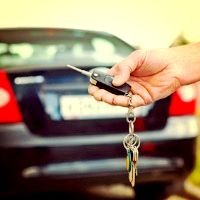 Car Locksmiths Live Oak TX