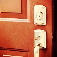 Home Lock Rekey Garden Ridge TX