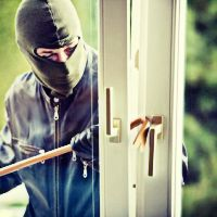 Home Security Services Cibolo TX