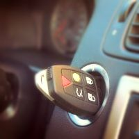 Automotive Locksmith in Santa Clara TX