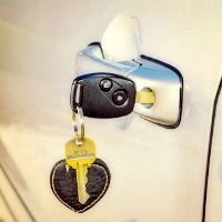 Car Key Replaced Poteet TX