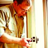 Residential Locksmith Services St Hedwig TX