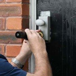 78202, San Antonio Locksmith Service Provider in TX
