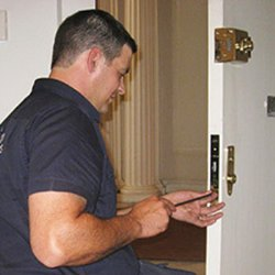 Locksmiths in San Antonio