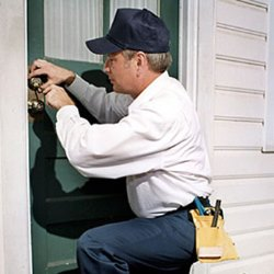 San Antonio Locksmith SolutionsProvider in 78211, TX