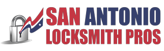 TX San Antonio Locksmith Pros
