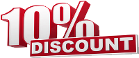 San Antonio Locksmith Discounts
