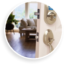 Residential Locksmiths in San Antonio