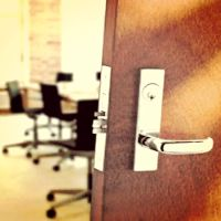 Office Door Locks Hollywood Park TX