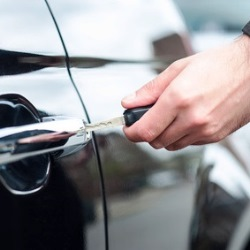 Hollywood Park TX Speedy Replacement of Automobile Keys