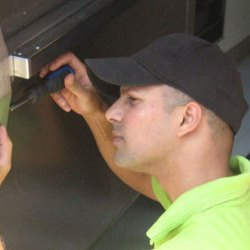 Comfort Locksmith Services for 78013 Residents